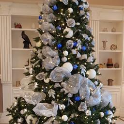 xmas xmastree christmas christmastree dukesdubai pcchristmastrees freetoedit
