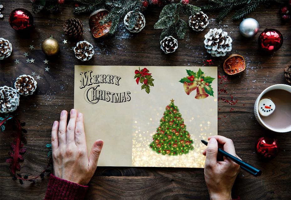 #freetoedit #remixit #christmastime #christmaseve #merryxmas