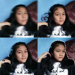 editorphoto editorpiscart editormuda editorindonesia editor_girls_mary