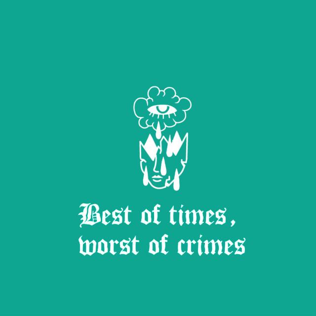 #freetoedit #reputation #taylorswift #edit #design #sad #sadness