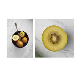 kiwi foodphotography foodie foodporn onthetable
