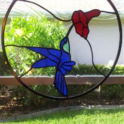 freetoedit stainedglass glassart glass handmade