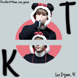 taehyung kpopedition idol k-pop tae