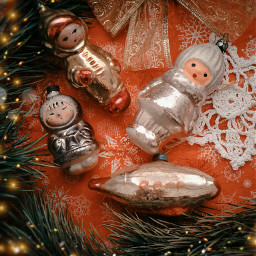 picsart flatlay christmasdecoration happyholidays christmas