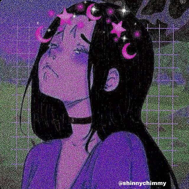 #freetoedit #aesthetic #anime #icon