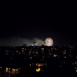 freetoedit belgrade happynewyear fireworks