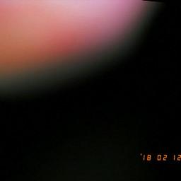 lights luces vhs vhsoverlay overlay freetoedit