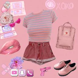 freetoedit pink pinkaesthetic aesthetic tumblr