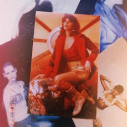 freetoedit bebeautiful girls elle fashion cc2019visionboard