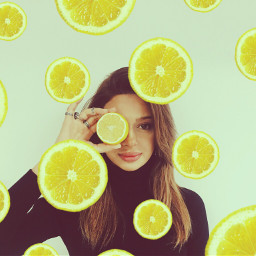 freetoedit irclemonart lemonart