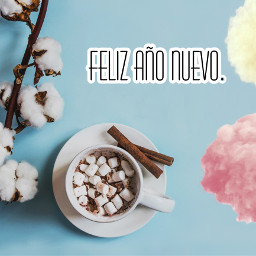 freetoedit hotchocolate