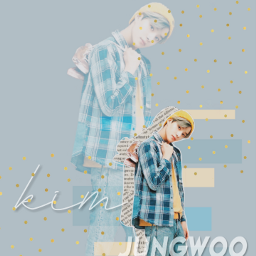 jungwoo kimjungwoo nct nctu nct127