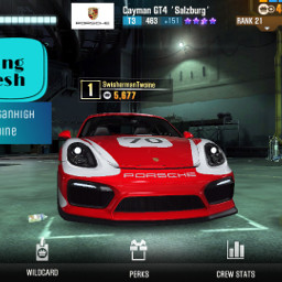 1000+ Awesome csr2 Images on PicsArt