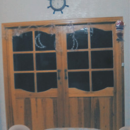 freetoedit pcfurniture furniture