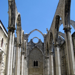 freetoedit gothicarchitecture church earthquake destruction