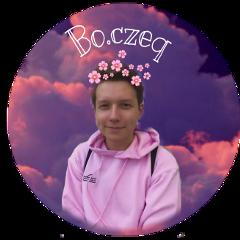 boczeq edit tiktok fame freetoedit