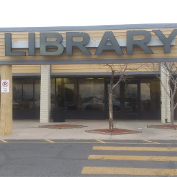 ruthholley library colorado coloradosprings pclibrary