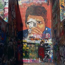 austin chavodel8 rip graffitipark pccentered