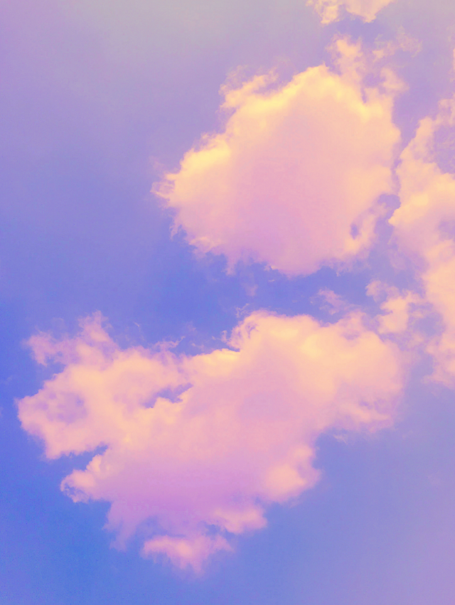 #freetoedit @pa #myedit #madewithpicsart #clouds #sky #space #galaxy  Original image @joookjoook