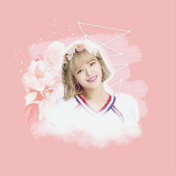 twice kpopedit kpopedits jeongyeon twicejeonyeon freetoedit