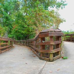freetoedit walkway path wood zen