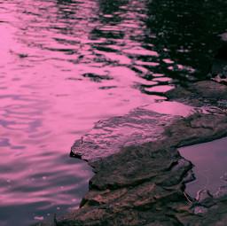 freetoedit water nature
