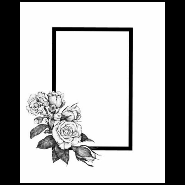 #vellum #MakeTransparent #invitations #cards #dyi #frame