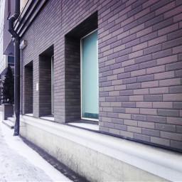 freetoedit pcfacades facades