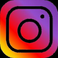 freetoedit instagram logo influencer sad