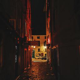 freetoedit photography streetlight streetphotography citylights
