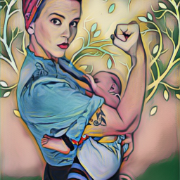 freetoedit breastfeeding woman strength treeodlife ectreeoflife