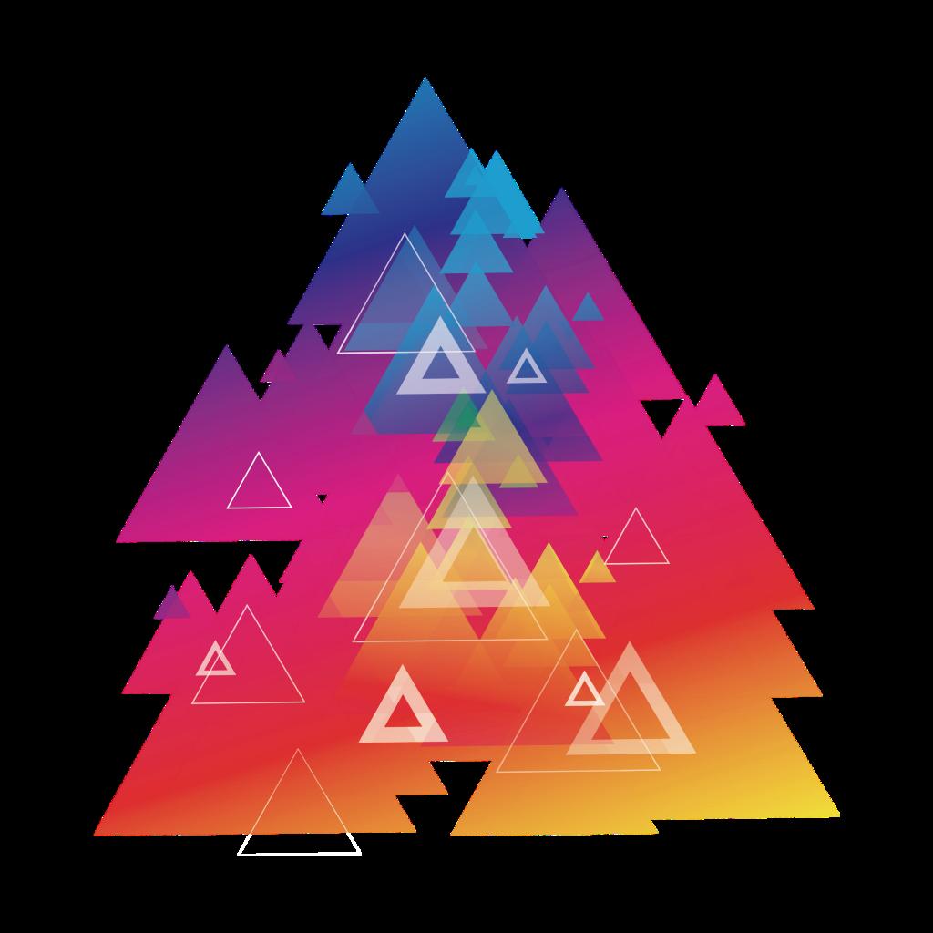 #piramida
