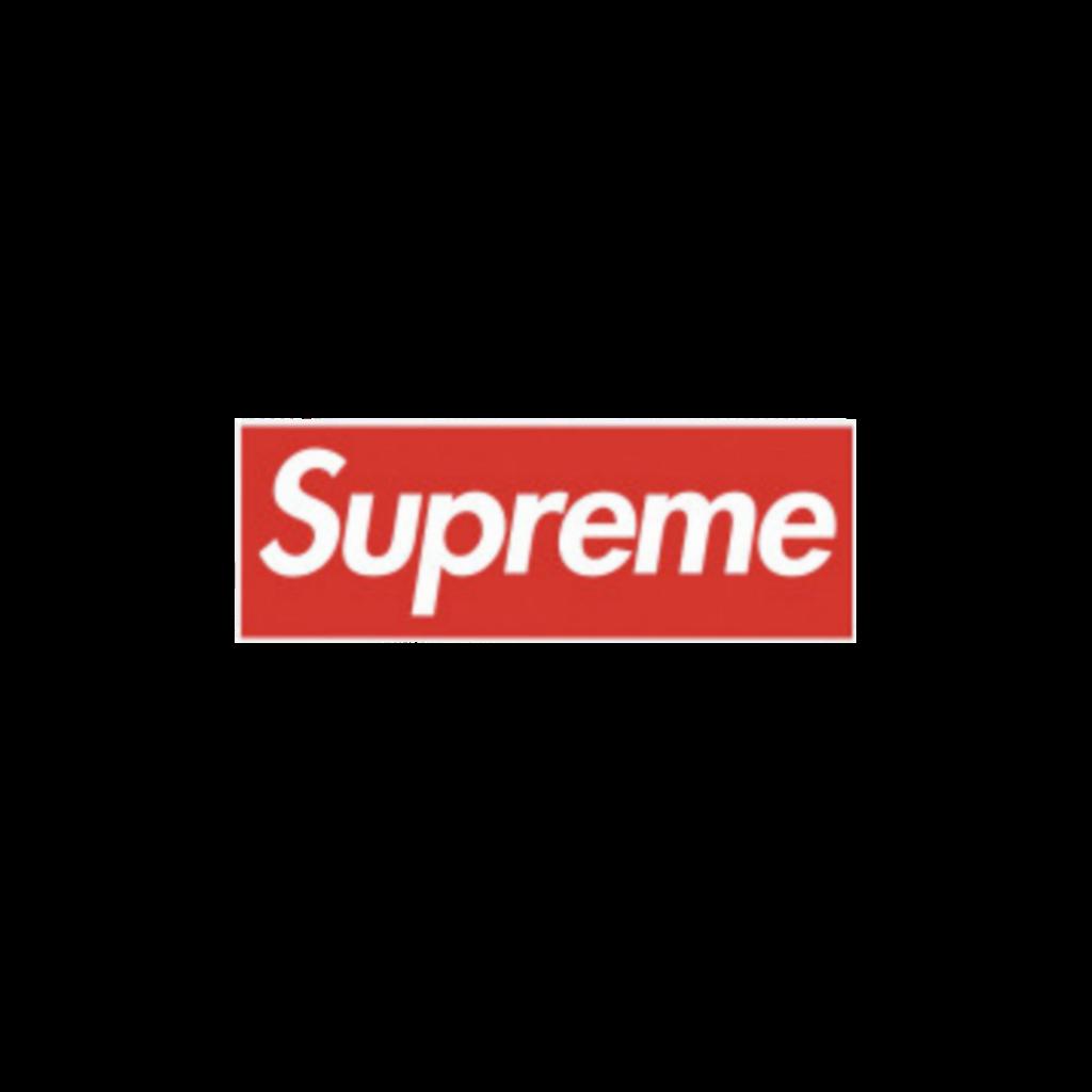 #supreme
