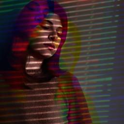 glitcheffect shadow patterns glitch glitchart freetoedit