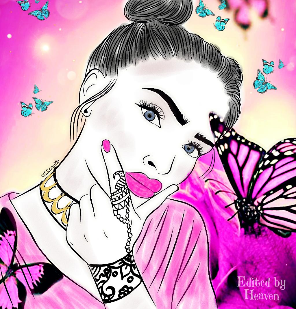#freetoedit #remixed #colorful #effects #drawingtools #mehendi