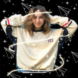 edit lenamoonlight poland polischgirl