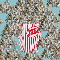 freetoedit ircpopcorn popcorn