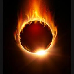 eclipse ringoffire remixme freetoedit