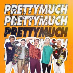freetoedit ayooprettymuch prettymuch prettymuchbrandon prettymuchedwin