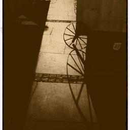 shadows longshadow zemun square wheels
