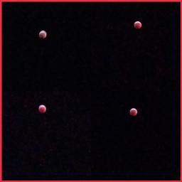 freetoedit eclipse moon lunar eclipse2019 eclipselunar