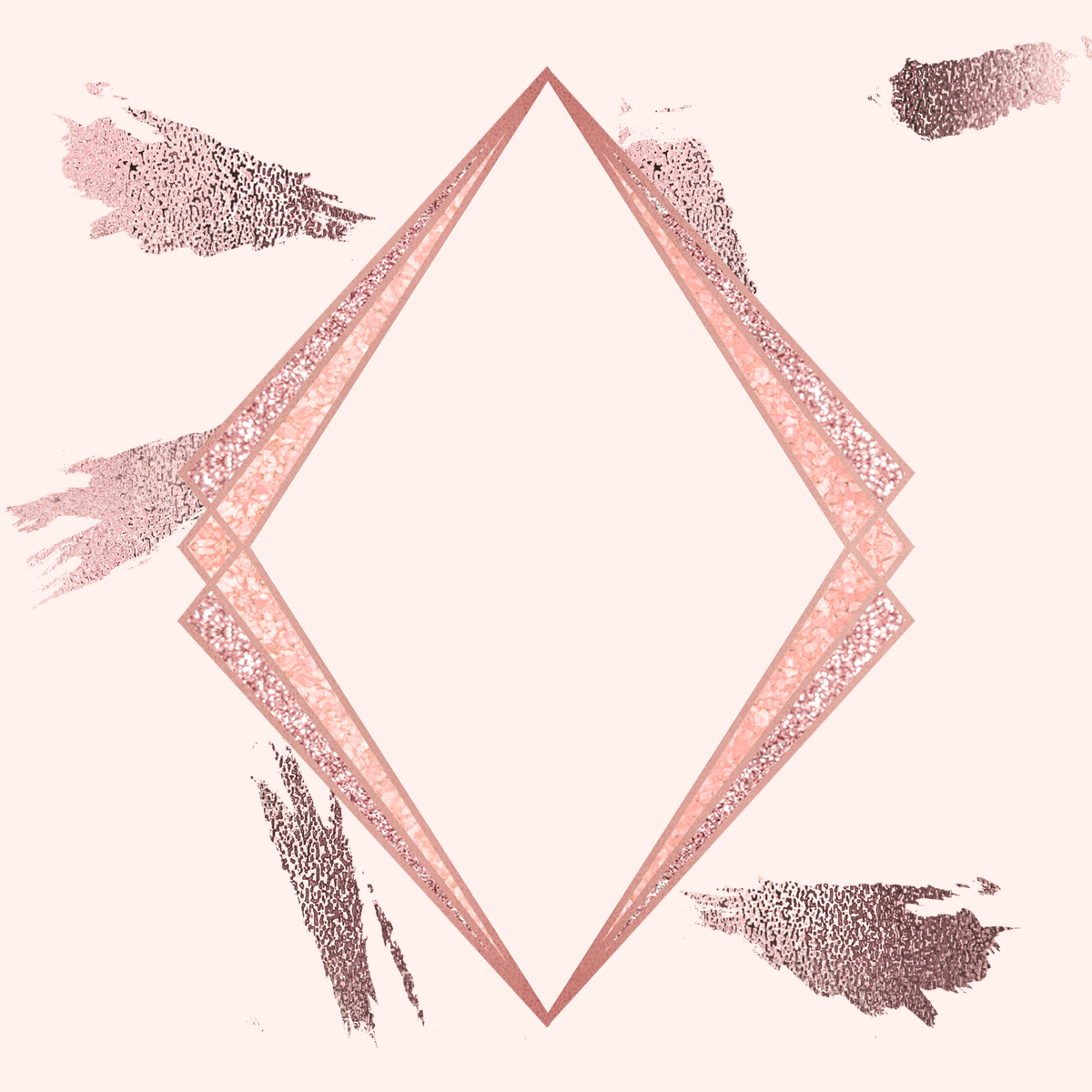 Freetoedit Glitter Geometry Brush Geometric Kpop Layers