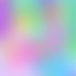 freetoedit wallpaper background backgrounds pastels gradientcolors holographic aesthetic colorful myedit madewithpicsart