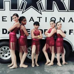 freetoedit myoriginalphoto dancer performers competitions pcworkoutselfie