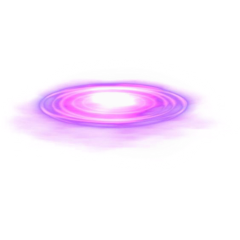 ftestickers effect overlay ripple light