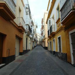 urban city calles barriolavi