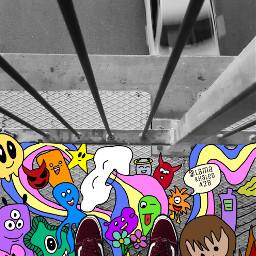 freetoedit legs doodle draw art