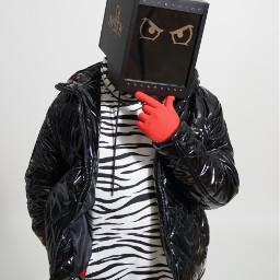 freetoedit rockmadethat djmoody dj futuristic