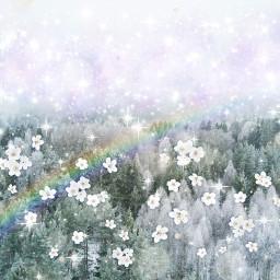 freetoedit ircwinterbliss winterbliss