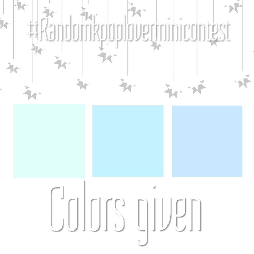 💖Open me for more information💖  Hello there Im randomkpoplover! I am opening this mini contest as an 800 followers special🎉💕also tysm for 800 followers😭😘😊💖💖💖💖So here are the rules...  💖Rules💖 1. Dont steal other's edits 2.be creative 3.use at least two of the colors given above 4.It can be any kpop idol you want   And tag me in your post and use the tag #Randomkpoploverminicontest  Deadline is due to February 9 💖I will announce the prizes when I announce the winners💖  Tags #bts #freetoedit #bts #btsedit#btsarmy #kpop#kpopedit #contest #kpopcontest